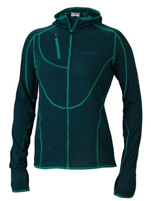 Marmot Women's Thermo Hoody