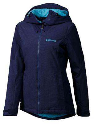 Marmot Women's Tina Jacket