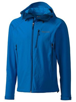 Marmot Men's Tour Jacket