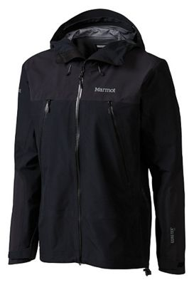 Marmot Men's Troll Wall Jacket