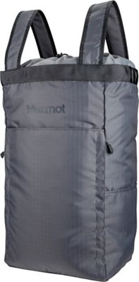 Marmot Urban Hauler Large Pack