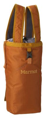 Marmot Urban Hauler Small Pack