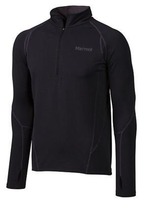 Marmot Men's Verve 1/2 Zip