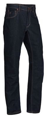 Marmot Men's West Wall Jean