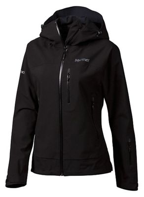 Marmot Women's Zion Jacket