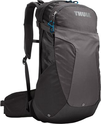 Thule Women's Capstone 22L Hiking Pack