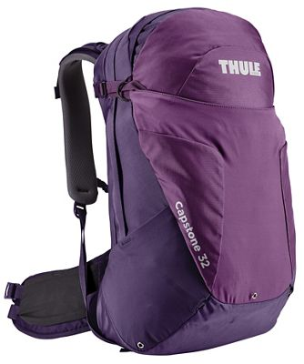 Thule Women's Capstone 32L Hiking Pack