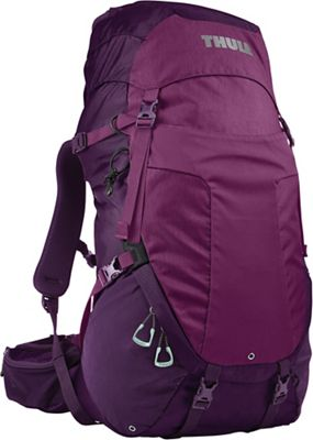Thule Women's Capstone 40L Hiking Pack