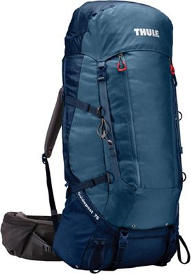 Thule Men's Guidepost 75L Backpacking Pack