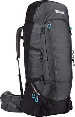 Thule Men's Guidepost 88L Backpacking Pack