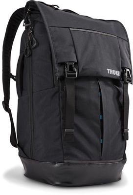 Thule Paramount 29L Flap Daypack