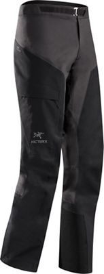 Arcteryx Men's Alpha Comp Pant