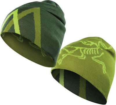 Arcteryx Arc Mountain Toque Beanie
