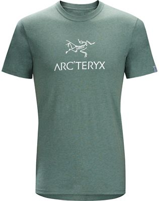 Arcteryx Men's Arc'word SS T-Shirt