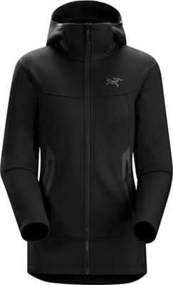 Arcteryx Women's Arenite Hoody