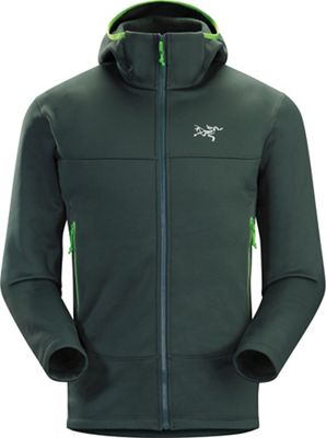 Arcteryx Men's Arenite Hoody