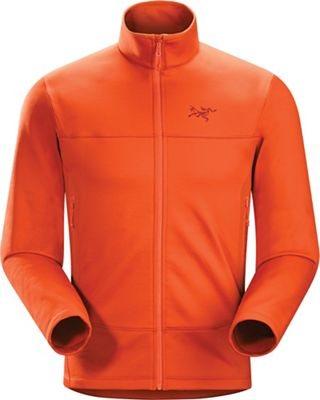 Arcteryx Men's Arenite Jacket