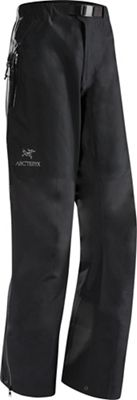 Arcteryx Women's Beta AR Pant