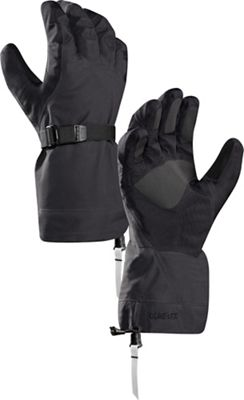 Arcteryx Beta Shell Glove