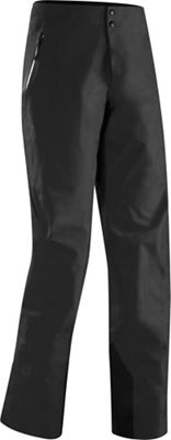Arcteryx Men's Cassiar Pant