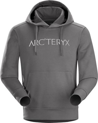 Arcteryx Men's Centre Hoody
