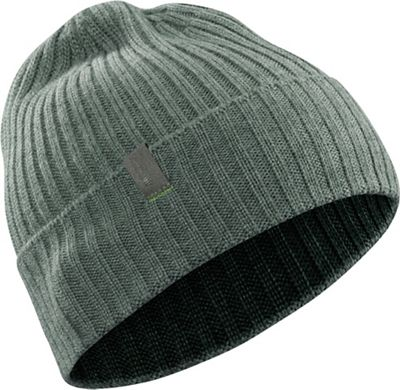 Men S Hats And Beanies Men S Winter Hats Moosejaw Com
