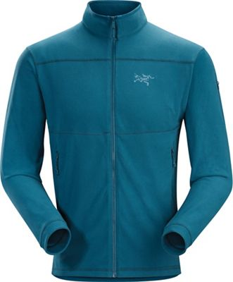 Arcteryx Men's Delta LT Jacket
