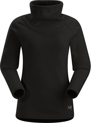 Arcteryx Women's Desira Sweater