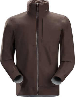 Arcteryx Men's Interstate Jacket