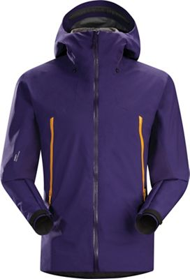 Arcteryx Men's Lithic Comp Jacket