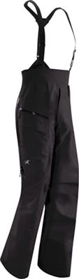 Arcteryx Men's Lithic Comp Pant