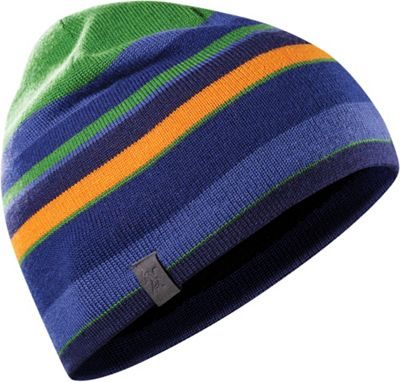 Arcteryx Molly and Moe Toque Beanie
