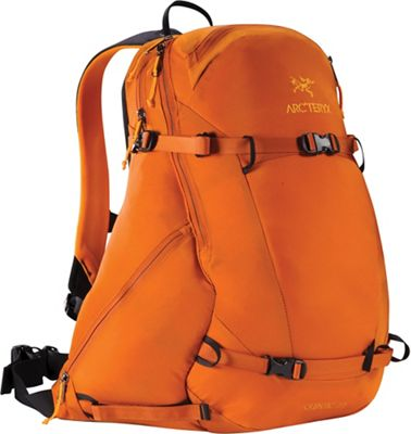 Arcteryx Quintic 27L Backpack