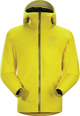 Arcteryx Men's Rethel Jacket