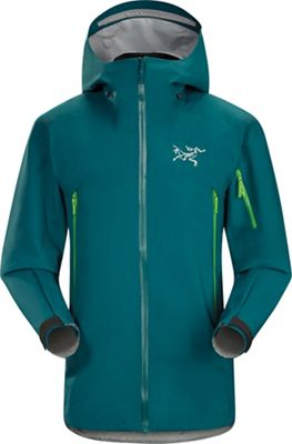 Arcteryx Men's Sabre Jacket
