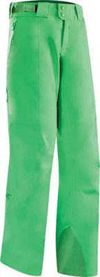 Arcteryx Women's Stingray Pant