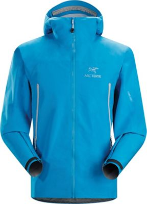 Arcteryx Men's Zeta LT Jacket
