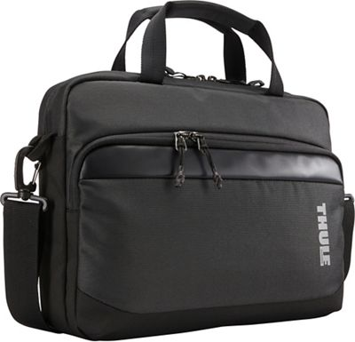 Thule Subterra 13IN MacBook Pro Attache