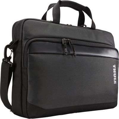 Thule Subterra 15IN MacBook Pro Attache
