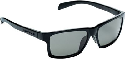 Native Flatirons Polarized Sunglasses