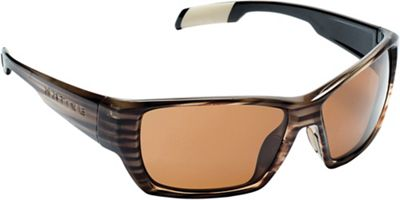 Native Ward Polarized Sunglasses