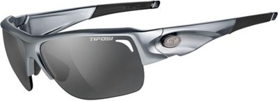 Tifosi Elder Polarized Sunglasses