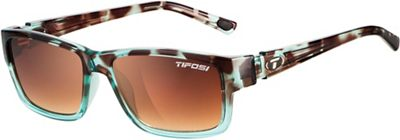 Tifosi Hagen Polarized Sunglasses