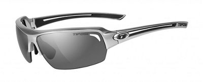 Tifosi Just Sunglasses