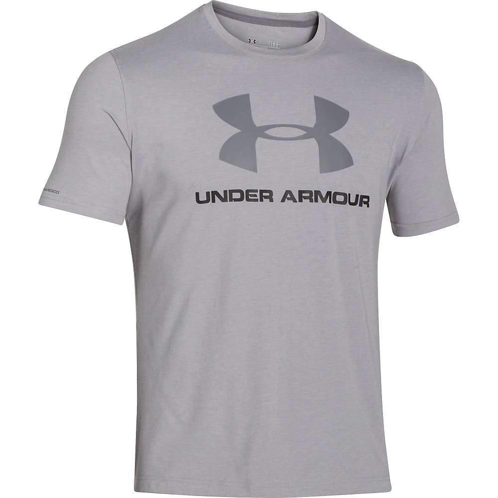 armour single gay men Find men's underwear for sale at highly competitive prices shop hisroom's extensive collection of men's brand name  try one of these under armour t-shirts .