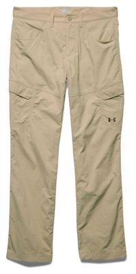 Under Armour Men's Chesapeake Pant