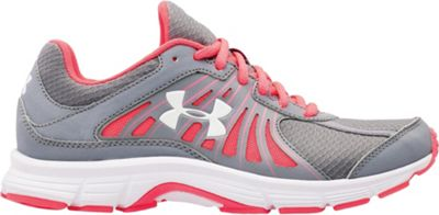 Under Armour Women's Dash RN Shoe