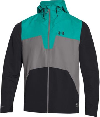 Under Armour Men's Daybreaker Jacket