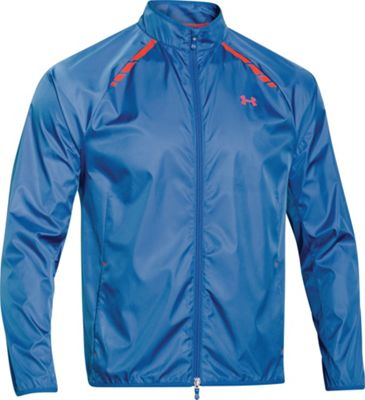 Under Armour Men's Golf Storm Jacket