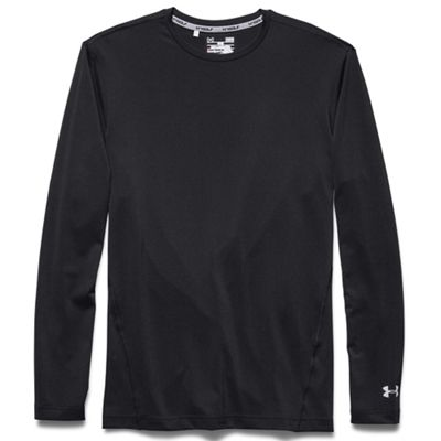 Under Armour Men's GolfLayer LS Tee